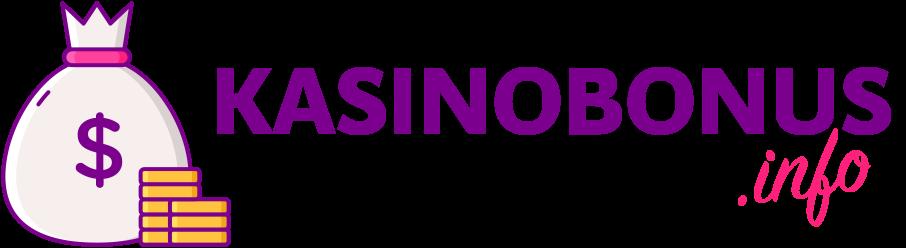 Kasinobonus.info
